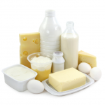 Dairy_Products_Edit_Web