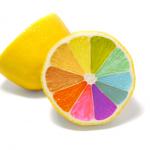 Pigments_Edit_Web