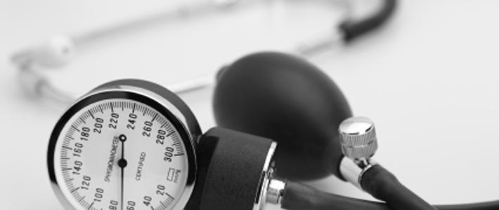 Hypertension_Edit_Web