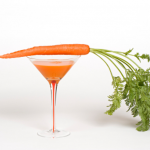 Carrot_Edit_Web