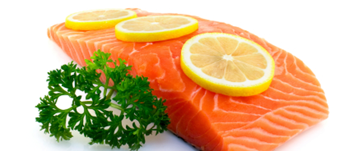 Fish_Salmon_Edit_Web