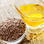 Flax_seed_oil_Edit_Web