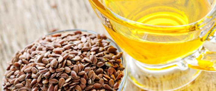 Flax_seed_oil_Edit_Web