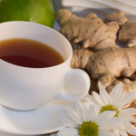 Ginger_Tea_Edit_Web