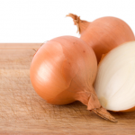 Onion_Edit_Web