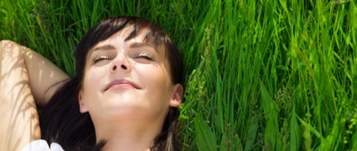 Relaxation_Breath_Edit_Web
