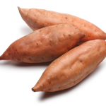 Sweet_Potato_Edit_Web