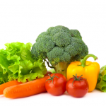 Vegetables_Edit_Web
