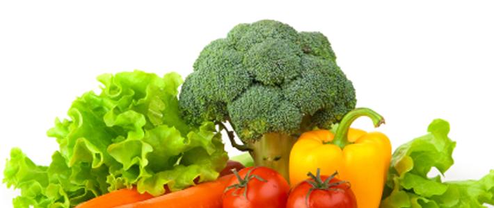 Vegetables_Edit_Web