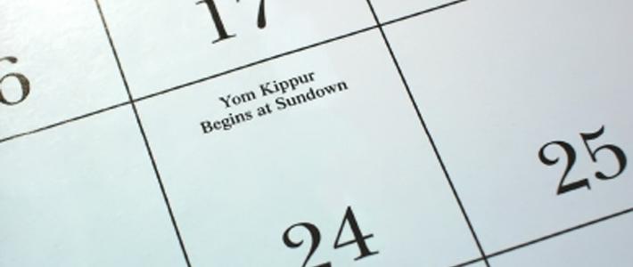 Yom_Kippur_Fasting_Edit_Web